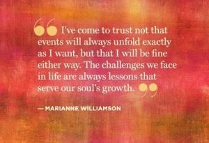 challenges-soul